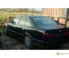BMW 518 delovi