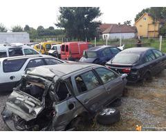 Polovni auto delovi Renault Sabac - Slika 3/5