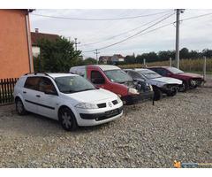 Polovni auto delovi Renault Sabac - Slika 4/5