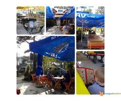 Restoran Drina