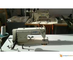 Mašine za tekstil - Slika 2/4