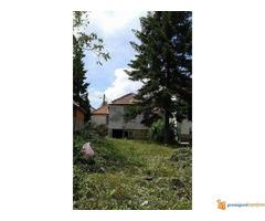 Kuća u Resniku na prodaju - Slika 3/4