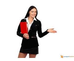 Registracija u APR-u(doo,radnje,udruženja,klubovi..) Knjaževac