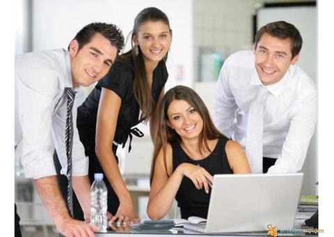 Virtuelna kancelarija