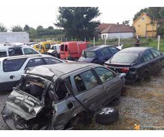 Renault Polovni Delovi Sabac - Slika 3/5