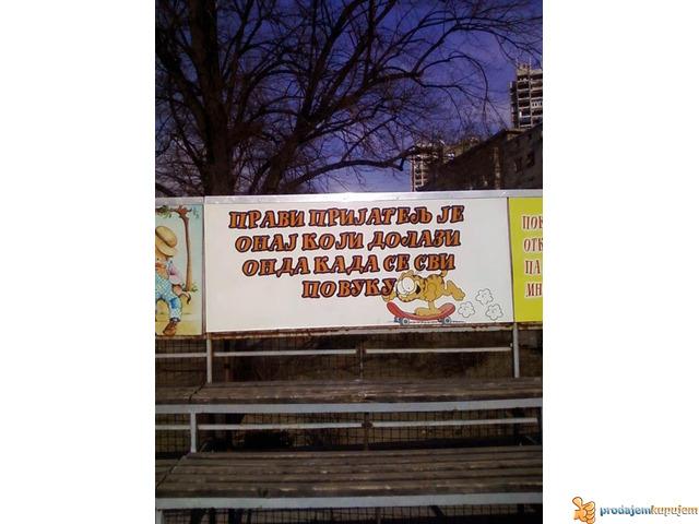 Izrada i lepljenje reklama, brendiranje vozila - 4/6