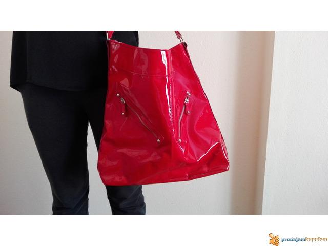Prodajem torbu. - 2/2