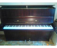 """Prodajem pianino marke """"GEYER"""" - Slika 3/4"""