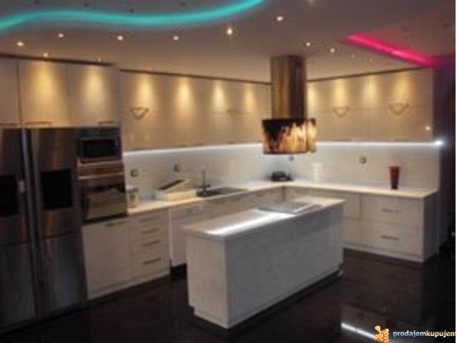 kuhinje po meri kupujem prodajem oglasi srbija. Black Bedroom Furniture Sets. Home Design Ideas