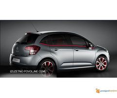 Peugeot Citroen delovi za auto - Slika 3/4