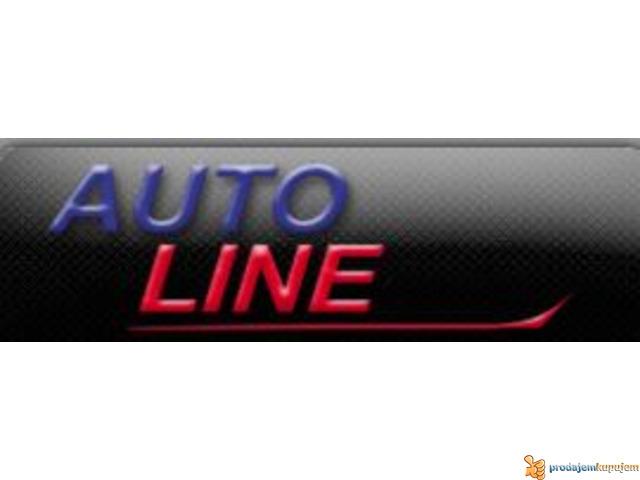 Peugeot Citroen delovi za auto - 4/4