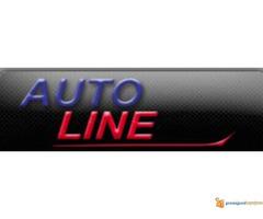 Peugeot Citroen delovi za auto - Slika 4/4