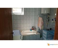 Porodicna kuca u Novom Sadu-bez ulaganja - Slika 6/7