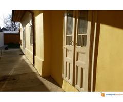 Odmah useljiva renovirana kuća