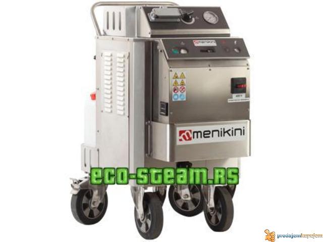 Ciscenje Vinarija-Eco Steam - 2/2