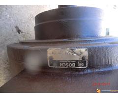 Hidraulicna pumpa -BOSCH