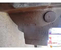 Hidraulicna pumpa -BOSCH - Slika 4/4