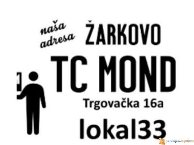 FOTOKOPIRNICA - STAMPARIJA TIM PRINT - 5/5