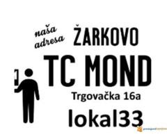 FOTOKOPIRNICA - STAMPARIJA TIM PRINT - Slika 5/5