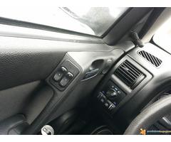 Opel Astra G 1.7 2003 karavan - Slika 7/7