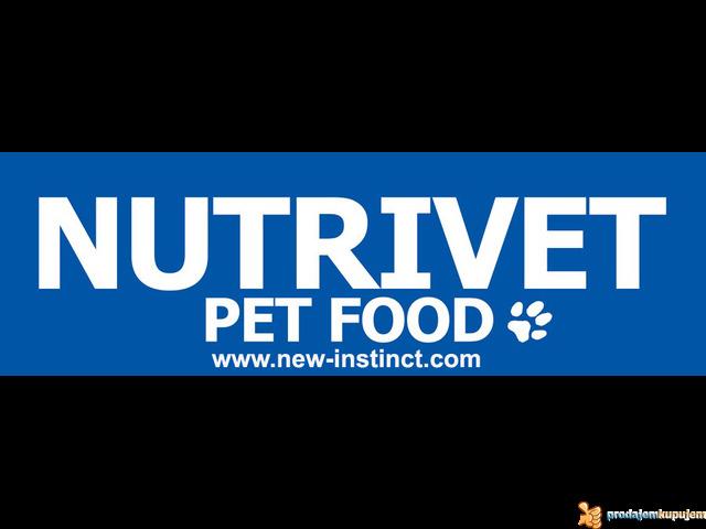 Hrana za pse Nutrivet - 4/7