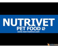 Hrana za pse Nutrivet - Slika 4/7
