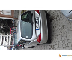 Na prodaju Lancia Y HITNO - Slika 6/7