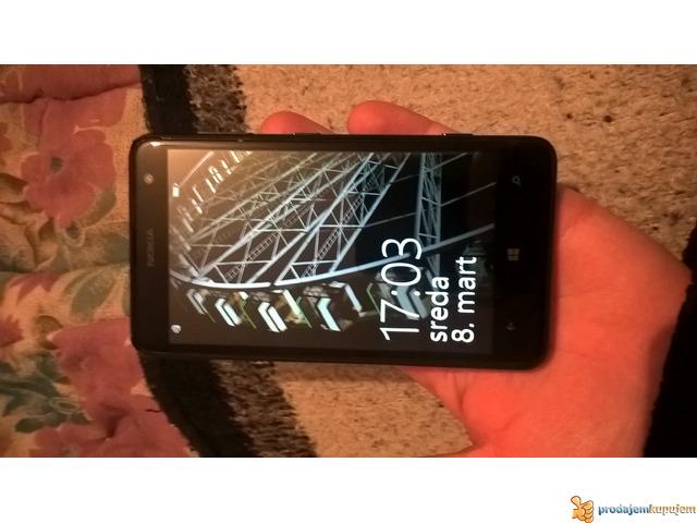 Lumia 625 Kao nova - 1/1