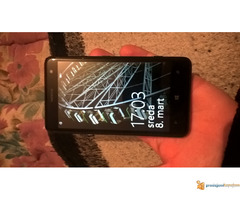 Lumia 625 Kao nova