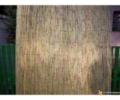 Trska pletena, proizvodi od trske - Slika 3/4