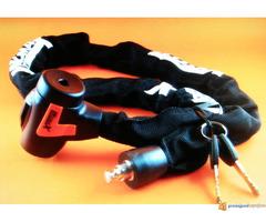 Celicni lanac za motor ili bicikl, Germany, Novo - Slika 3/5