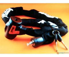 Celicni lanac za motor ili bicikl, Germany, Novo - Slika 5/5