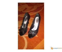Na prodaju cizme