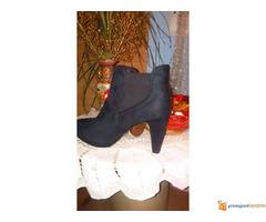 Na prodaju cizme - Slika 2/2