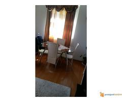 Prodaja stana u Sopotu