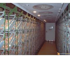 INKUBATORI potpuno automatizovani za sve vrste jaja