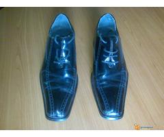 Muske salonske cipele ROMA