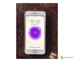 Apple Iphon 6 plus zlatni - Slika 3/3