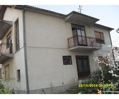 Porodična kuća u Prokuplju
