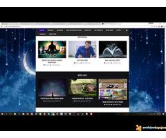 Povoljna izrada i održavanje Web sajtova - Slika 2/6