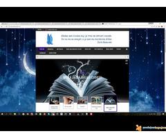 Povoljna izrada i održavanje Web sajtova - Slika 3/6