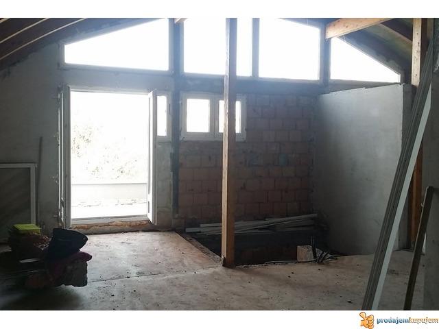 Snizeno siva faza-1050e/m2,gratis garazno mesto - 4/7