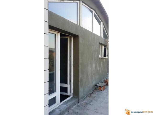 Snizeno siva faza-1050e/m2,gratis garazno mesto - 7/7
