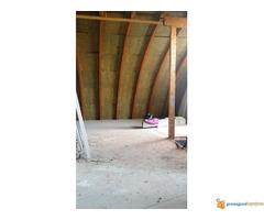 Snizeno siva faza-1050e/m2,gratis garazno mesto
