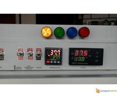 INKUBATORI potpuno automatizovani za sve vrste jaja - Slika 6/6