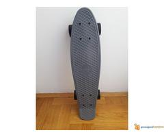 penny board - Slika 1/6