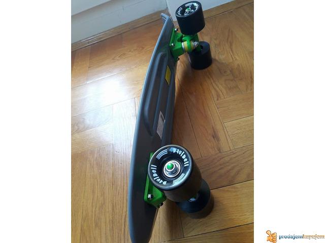 penny board - 5/6