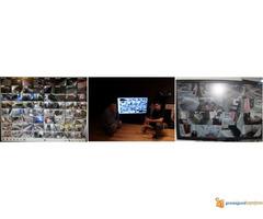 Video nadzor i protivprovalni sistemi - Slika 4/5