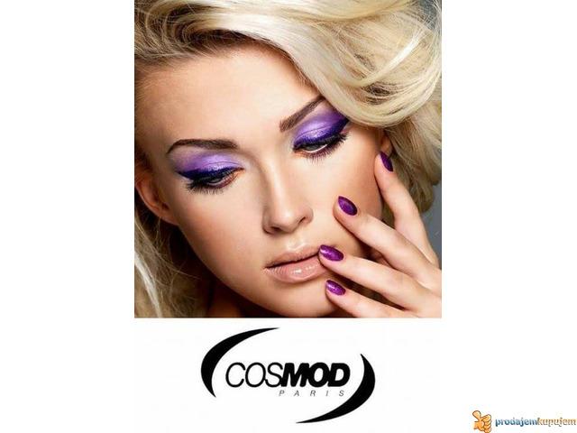 Eminy i Cosmod - 4/7