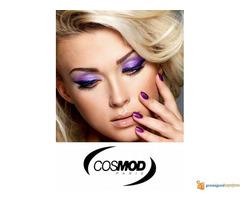 Eminy i Cosmod